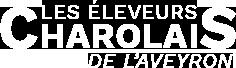 Les Éleveurs Charlolais de l'Aveyron